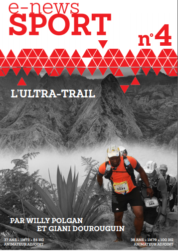 L'ultra-Trail aloe vera picardie