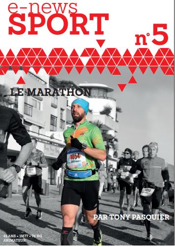 Marathon aloe vera aisne