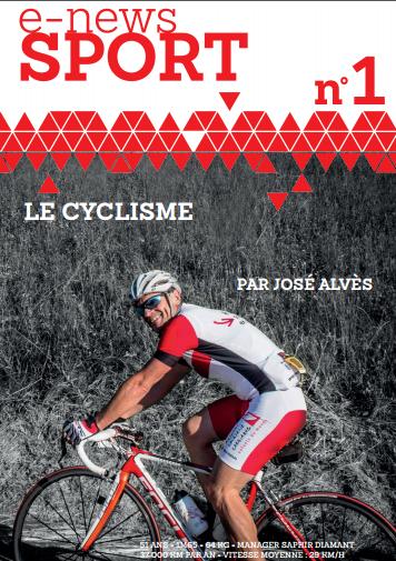 Cyclisme aloe vera creil